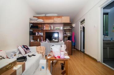 新開鋪南郊公園 精裝公寓 好出租 門禁入戶 小區環境好