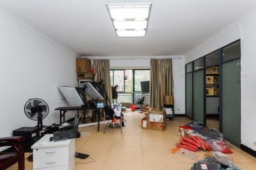 城西公寓(西城門第)  4室2廳1衛    108.8萬
