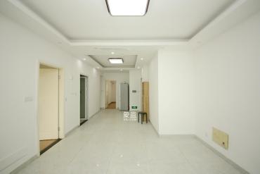 奧林匹克花園貢院  3室2廳1衛    102.8萬
