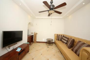 長沙省政府地鐵口旁 居家裝修 總價低 可看房 湘府東苑