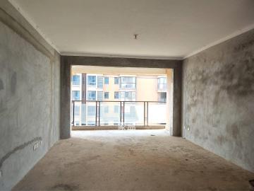 学府港湾  3室2厅2卫    83.0万