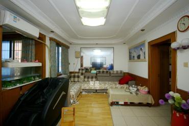 火星社區 紫薇路 鴻基公寓 居家兩房 東邊戶 采光好 陽光足