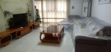 金水湾  4室2厅2卫    79.8万