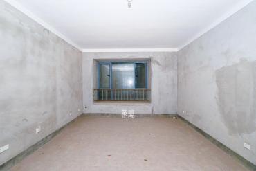 標志浪漫滿屋(楓景公寓)  2室2廳1衛    78.0萬