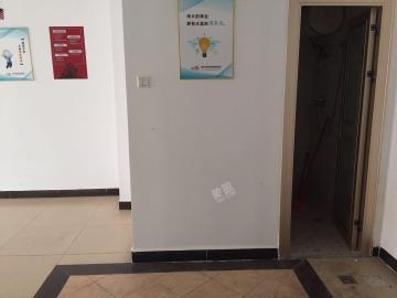 帝国大厦  0室0厅0卫    2600.0元/月