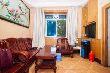 三印宿舍  3室2廳1衛    60.0萬