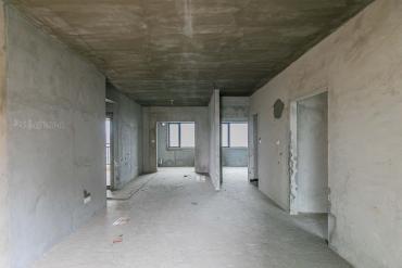 汇一城(汇壹公馆)  3室2厅1卫    92.0万
