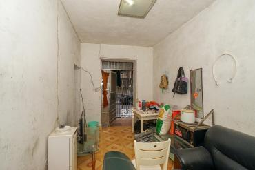 靜謐園 兩房1樓 帶雜物間 生活配套齊全 隨時看房