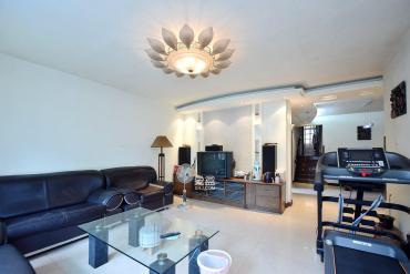廣濟苑公寓  4室2廳2衛    160.0萬