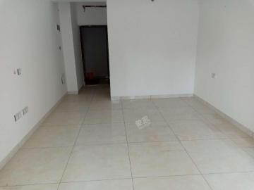 中建岳阳中心  1室1厅1卫    38.0万
