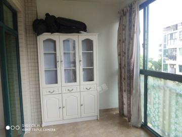 金海雅苑  2室2厅1卫    2500.0元/月