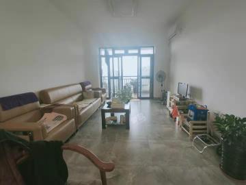 国贸城市花园  2室2厅1卫    180.0万