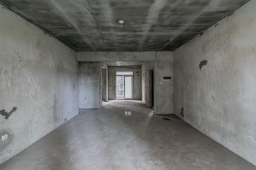 博雅湘水灣  3室2廳2衛    105.0萬