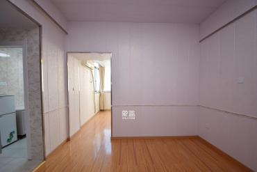 时代星座  1室1厅1卫    37.0万