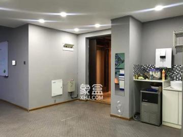 北辰定江洋  5室2廳1衛    8500.0元/月