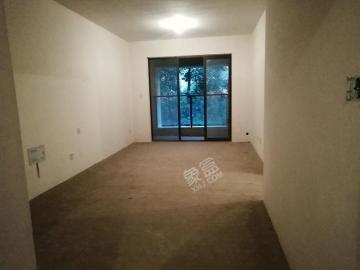 南湖世纪  3室2厅1卫    120.0万