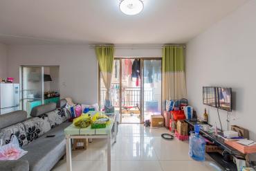 家和院  4室2廳1衛    96.0萬