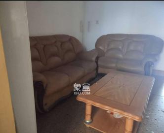 响石二村  2室1厅1卫    800.0元/月