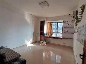 三房两厅 民俗居家202大厦 地铁口 锦绣中环