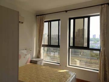 东城商业广场(东成)  2室1厅1卫    2300.0元/月
