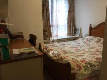 砂子塘本部 两房一厅 看房方便 单价低于市场价
