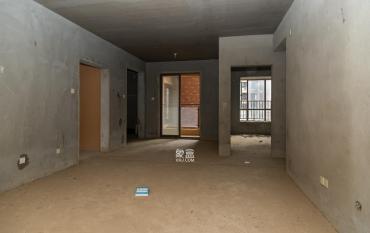 金色溪泉湾  3室2厅2卫    150.0万