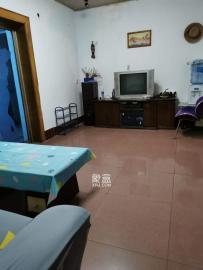 银馨家园(贺家土电厂生活区)  2室1厅1卫    900.0元/月