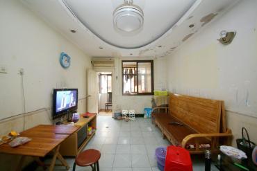 芙蓉區 錦泰廣場 新興小區  產權清晰 近地鐵口 拎包入住