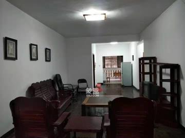 公安小区  2室2厅1卫    62.8万