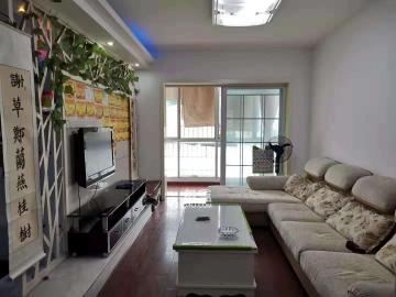 易家湖公寓  3室2厅1卫    58.0万