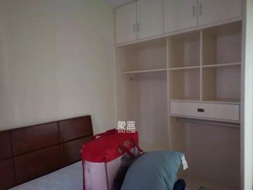 三景华御  3室2厅1卫    2000.0元/月