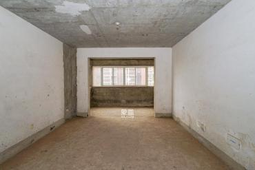 磊鑫嘉苑(地質局單位房)  4室2廳2衛    125.0萬