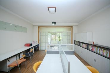 美侖美術館宿舍房(美侖公寓)  3室2廳2衛    130.0萬