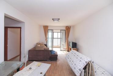上海城急售三房,價格好談有鑰匙,隨時看房,可以按揭貸款