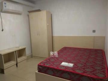 天心電腦城(朝陽麗景,朝陽麗園)  1室1廳1衛    1300.0元/月