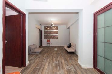 新青年公寓  3室2廳1衛    130.0萬