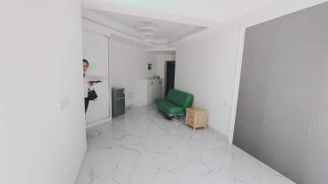 国兴城(B区)  1室0厅1卫    2500.0元/月