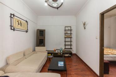 只賣1萬一平的兩房北辰地鐵周邊精裝全齊看房隨時
