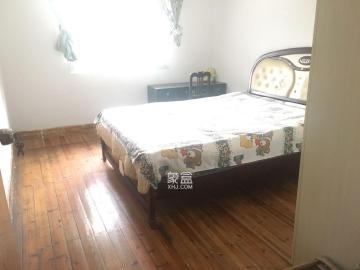 廖家冲  2室2厅1卫    1000.0元/月