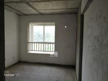谷山樂園  2室2廳1衛    1200.0元/月