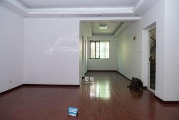 中南汽车世界  2室2厅1卫    47.8万
