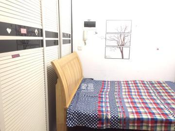 錦璨家園  1室1廳1衛    1300.0元/月