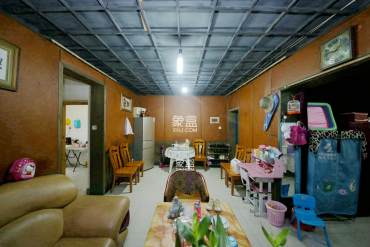 一楼半 无遮挡 马王堆新合公寓  性价比高 预约看