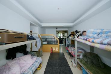 馬王堆陶瓷新城 新合區 四樓 三房二廳 馬王堆小學指標