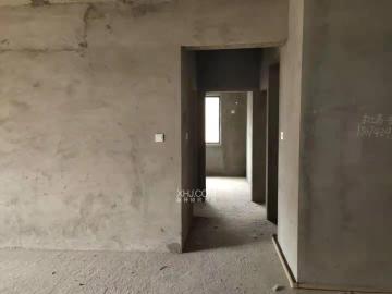大汉新城  3室2厅2卫    60.0万