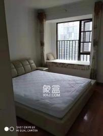 华润凤凰城三期  3室2厅2卫    2800.0元/月