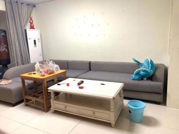奧克斯廣場旁 天驕福邸 世茂 漁人碼頭 楷林國際附近精裝2室