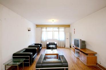 牛奶公司宿舍(和達公寓)  3室2廳2衛    84.0萬