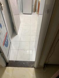 华润五彩城  3室2厅1卫    2600.0元/月
