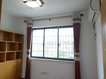 高林仕家  3室2厅1卫    2400.0元/月